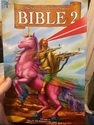 unicorn-jesus-1