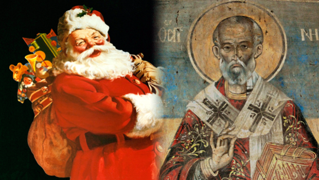 Santa-Claus-is-for-Real