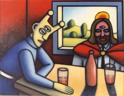 mambo-australian-jesus-counselling