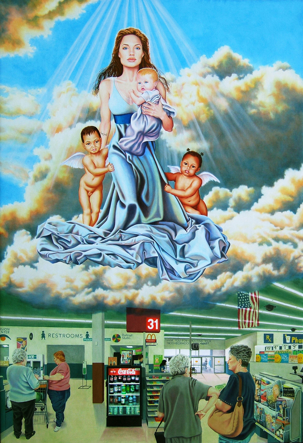 angelina-jolie-blessed-art-thou-kate-kretz