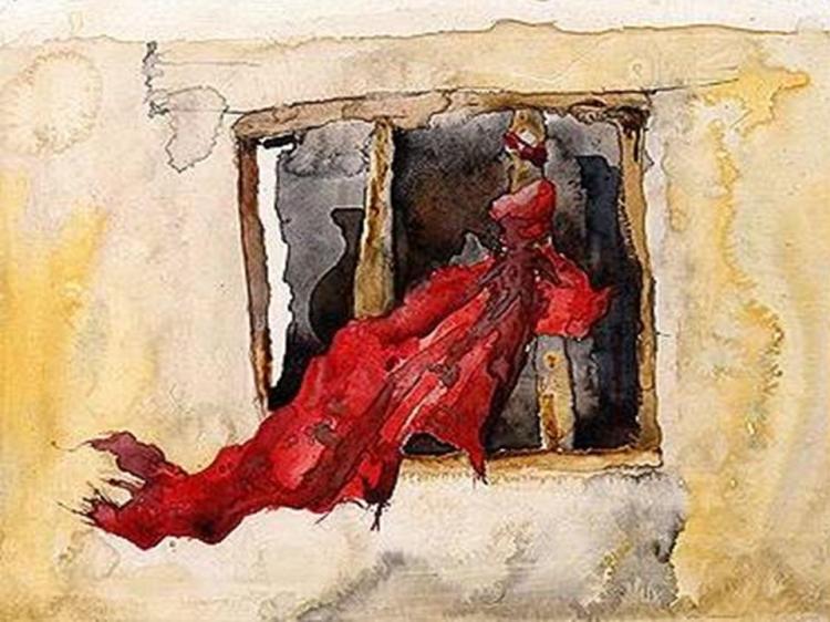 Old-Testament-Rahab