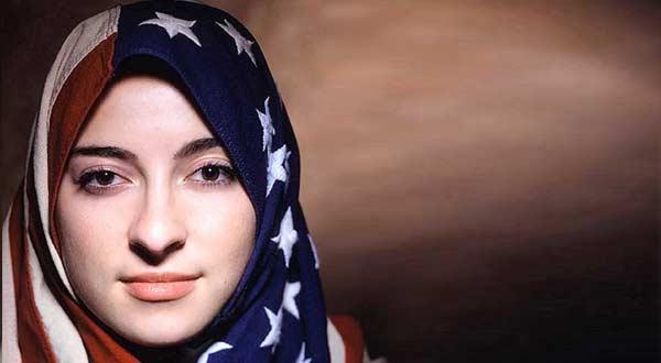 American-Muslim.jpg