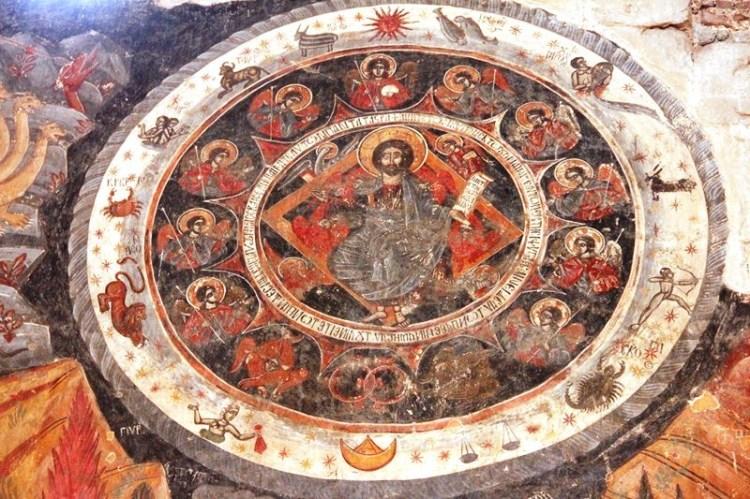 Christian-astrology.jpg