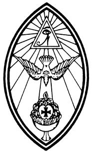 Ordo_Templi_Orientis_(insignia)