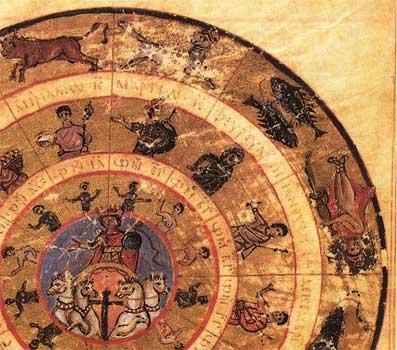 Jesus-zodiac-pisces