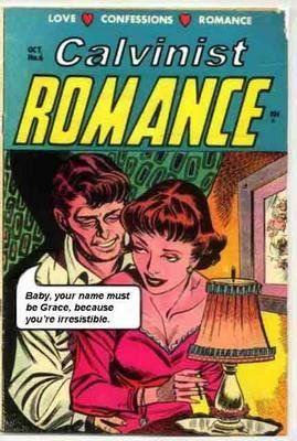 calvinist romance.jpg