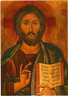 jesus mundra