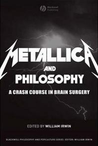 metallica-philosophy