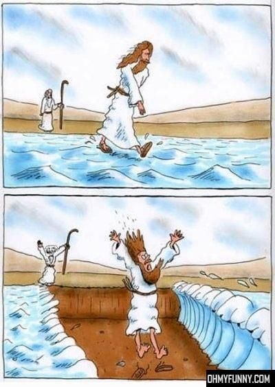 moses-jesus-water