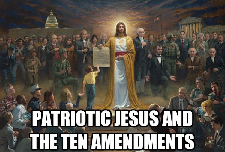 one nation ten amendments.JPG