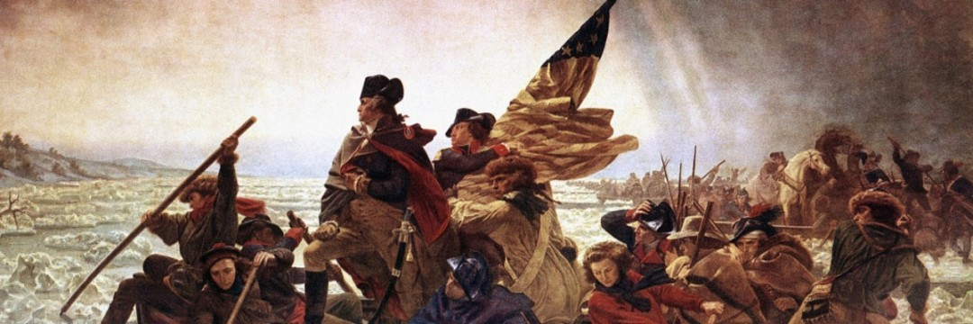 american-revolution-1