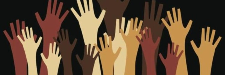 diversity-hands-3