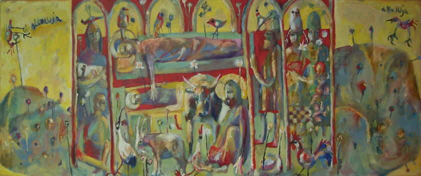 Nativity_1996_nathan_simpson_australia