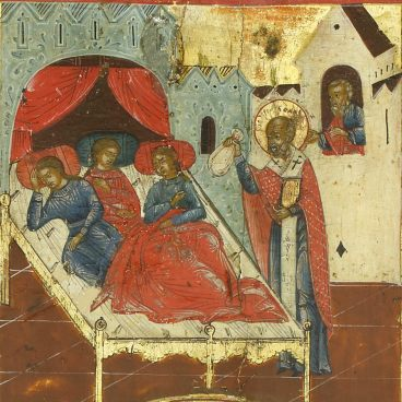 St-Nicholas-and-the-dowry