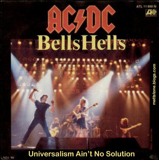 BellsHells.jpg