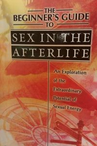 sex-in-the-afterlife