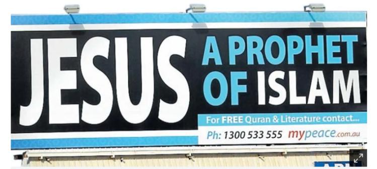 jesus-prophet-islam.png