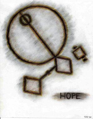 Kryptonian-symbol-of-hope-by-superfrodo