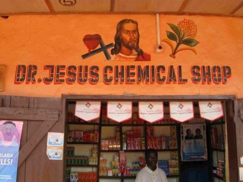 dr-jesus-chemical-shop