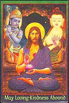 jesus-buddha-krishna.jpg