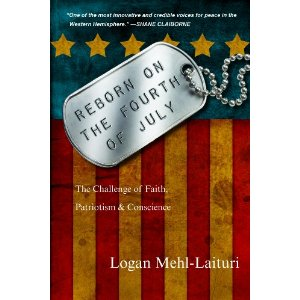reborn-on-the-fourth-of-july
