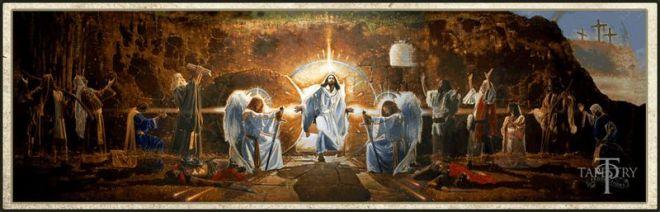 resurrection-mural