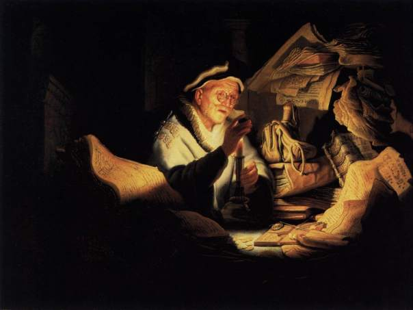 parable-of-the-rich-man-rembrandt