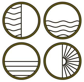 Four-Elements-logo