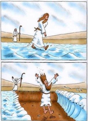 moses-and-jesus