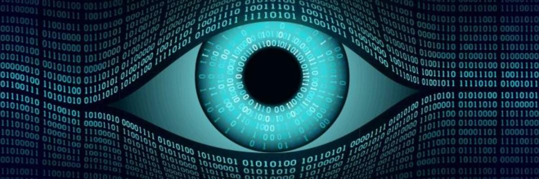 Surveillance (1)