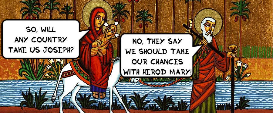 Refugee Jesus 7.jpg
