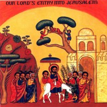 entry-into-jerusalem-ethiopian-artist