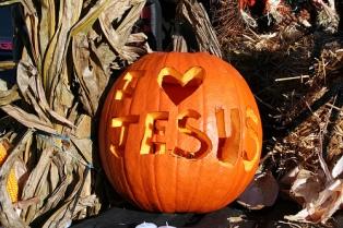 jesus-pumpkin.jpg