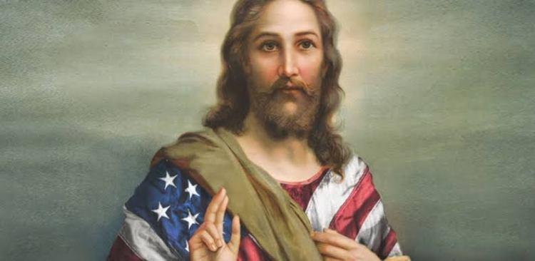 american-jesus-flag-1.JPG