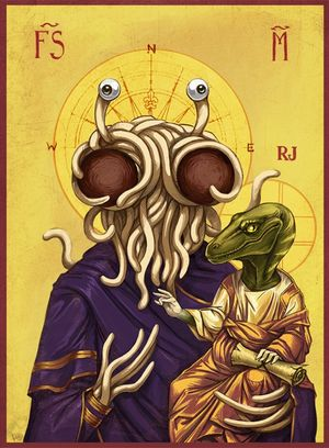 flying-spaghetti-monster-jesus