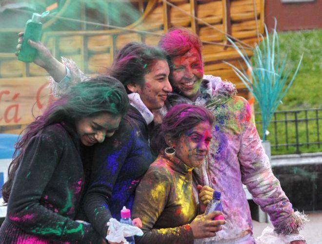 hindu-holi-festival