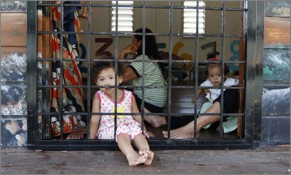 asylum-seeker-kids.jpg