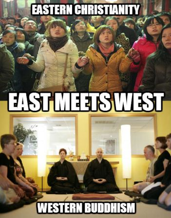 east meets west.jpg