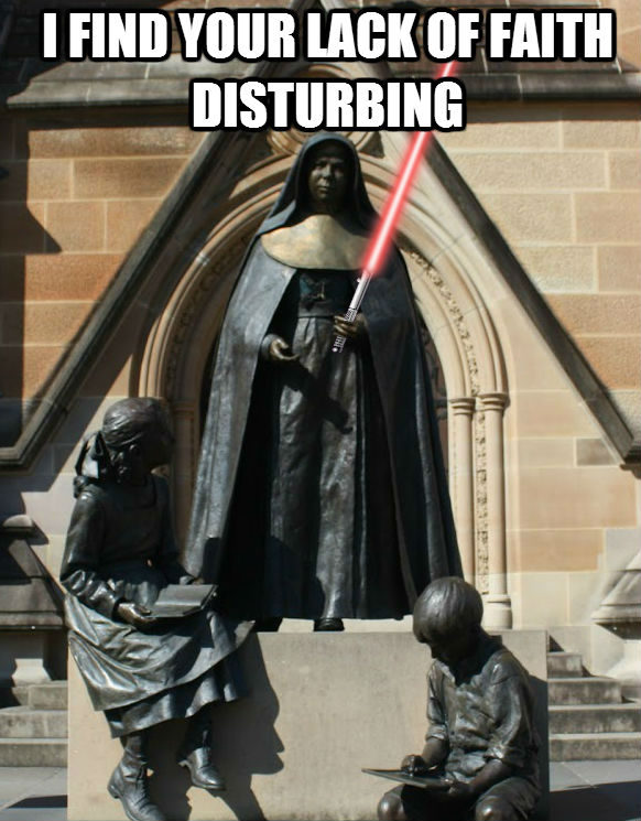 darth-mackillop