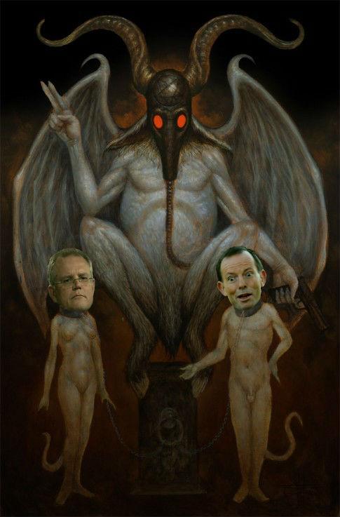 devil-morrison-abbott