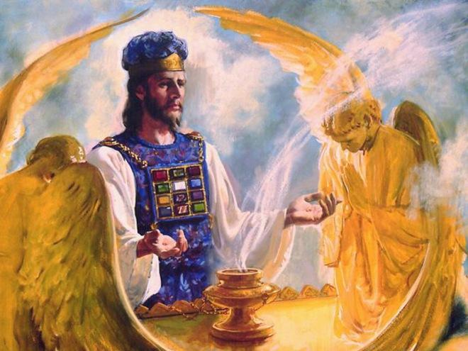 high-priest-jesus