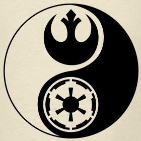 yin-yang-star-wars