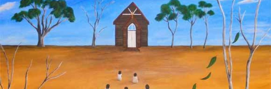 aboriginal-art-jacqui-stewart