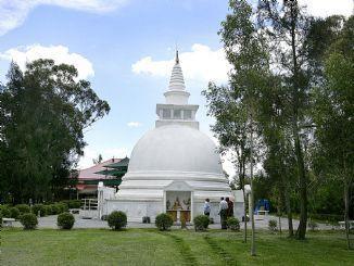 buddhist-temple.jpg