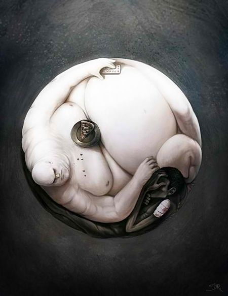 The-yin and-yang-of-world hunger-Imgur