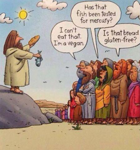 gluten-free-jesus