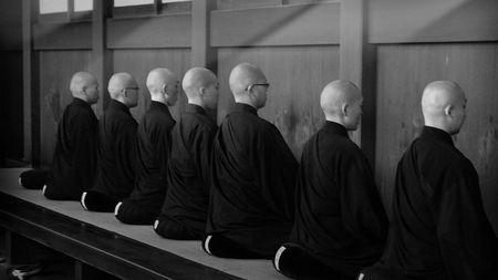 zen-ritual
