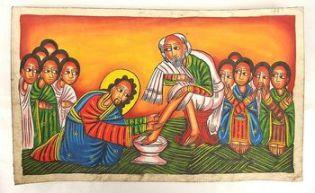 jesus-washes-feet-africa