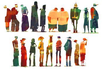 City_diversity_by_betteo