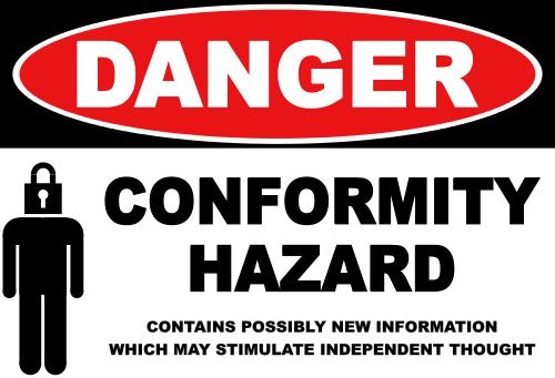 conformity-hazard.png